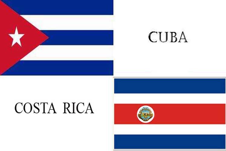 PIMA recibe en sus instalaciones a representantes del Ministerio de la Agricultura (MINAG) de la República de Cuba.