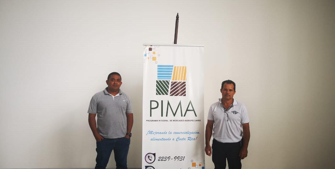 Mercado Regional Chorotega amplía oferta de  productos pesqueros guanacastecos